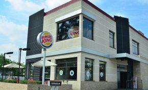 Promoção Burger King prometendo cupom de R$ 50 reais é fraude