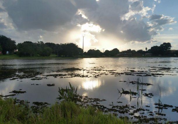 Meteorologia prevê frio e geada para Mato Grosso do Sul esta semana