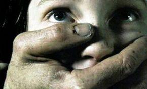 Pedófilos estão impedidos de tomar posse em cargo público efetivo