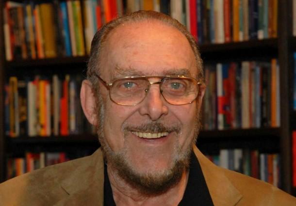 Morre aos 77 anos, o ator Luiz Carlos Miele