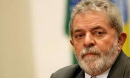 Lula diz que não interferiu em nomeações da Petrobras