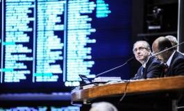 STF nega segredo de Justiça em inquérito sobre Eduardo Cunha