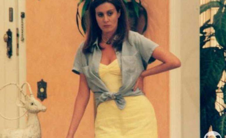 Morre aos 53 anos a atriz Márcia Cabrita, em decorrência de câncer