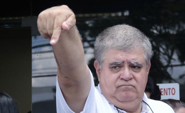 Marun monta 'tropa de choque' para votação da reforma da Previdência