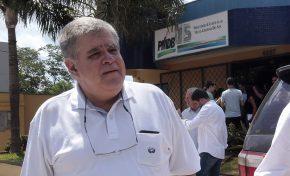 Carlos Marun tomará posse como ministro do governo Temer