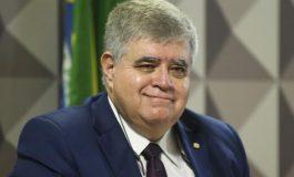 Marun assumirá Secretaria de Governo