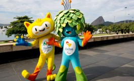 Rio 2016 abre nova fase de venda de ingressos