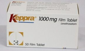 SUS passará a oferecer remédio para tratamento de microcefalia