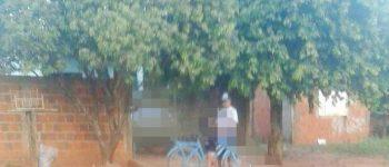 Menina de 8 anos é estuprada por vizinho em Aquidauana; há mais dois suspeitos