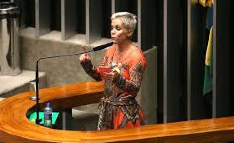 Nova ministra do Trabalho já foi condenada a pagar dívida trabalhista