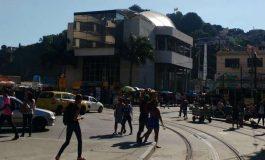 Adolescente que planejava ataque a escola no Rio é apreendido