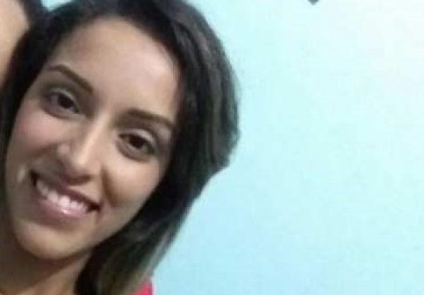 Mulher mata vizinha a facadas por causa de vaga de emprego