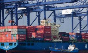 Operação da PF mira quadrilha especializada em tráfico por meio de navios