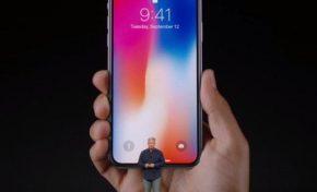 Apple faz lançamento de nova geração de iPhones e outras novidades nesta quarta-feira