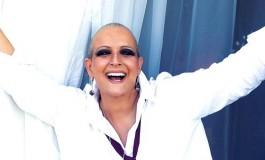 Ex-modelo e atriz Betty Lago morre de câncer no Rio