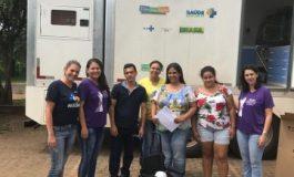CEM de Aquidauana está com atendimentos da Oficina Ortopédica Itinerante