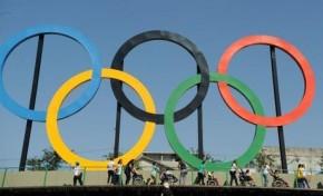 Comitê Olímpico dos EUA libera participação de atletas na Olimpíada do Rio