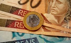Déficit do Orçamento em 2015 deve ser de R$ 51,8 bilhões