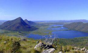Dia do Pantanal foi comemorado neste domingo