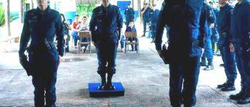 Rotai Aquidauana tem novo comandante