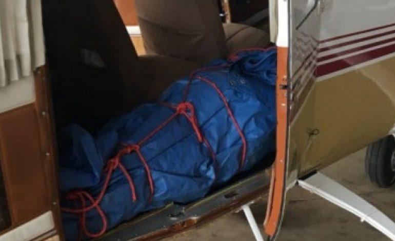 Pecuarista foi assassinado e jogado no Rio Taquari