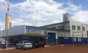 Princípio de rebelião na Penitenciária de Dourados é controlado, diz Agepen