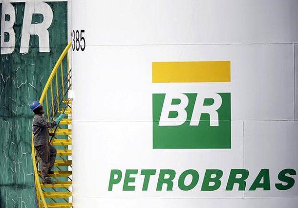 Petrobrás anuncia redução no preço da gasolina nas refinarias