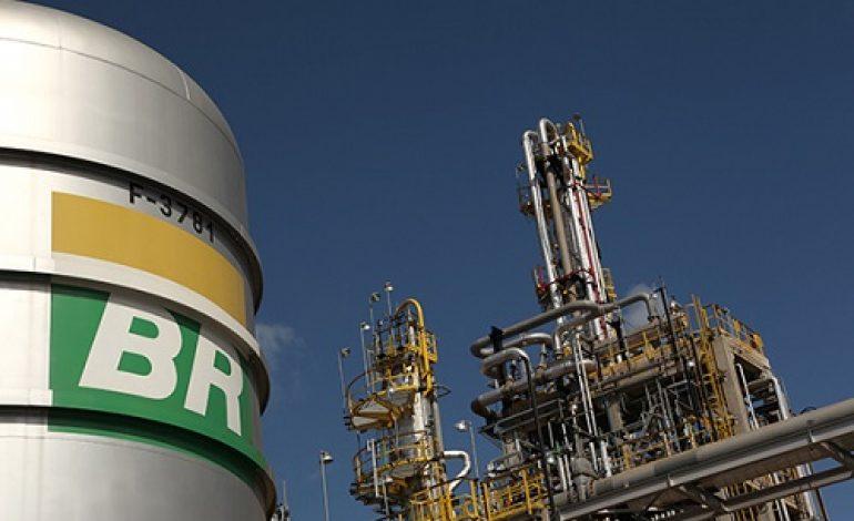 Governo não considera mudar política de preços da Petrobras