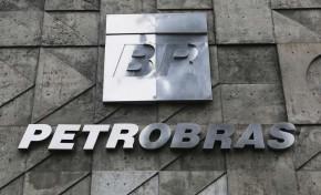 Fazenda: Petrobras é principal responsável da redução do PIB