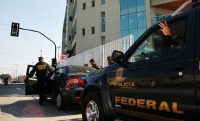Provas do Enem serão fiscalizadas pela Polícias Federal em MS