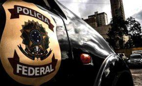 Prorrogado prazo para inscrições do concurso da Polícia Federal