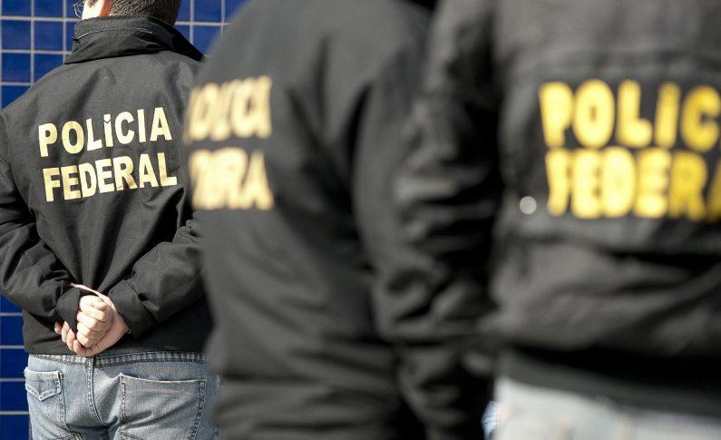 Lava Jato: PF prende ex-gerente da Petrobras e suposto operador financeiro