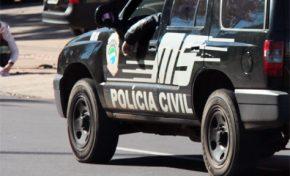 Governo divulga edital do concurso da Polícia Civil