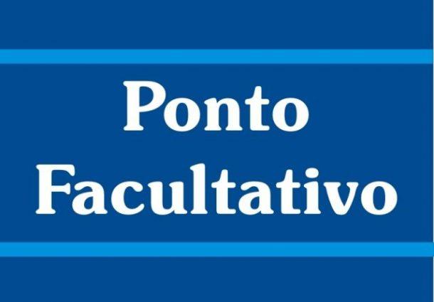 Prefeitura de Aquidauana decreta ponto facultativo na sexta-feira