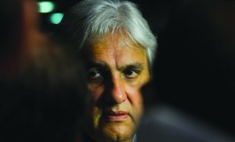Partidos pedem para Conselho de Ética abrir processo contra Delcídio