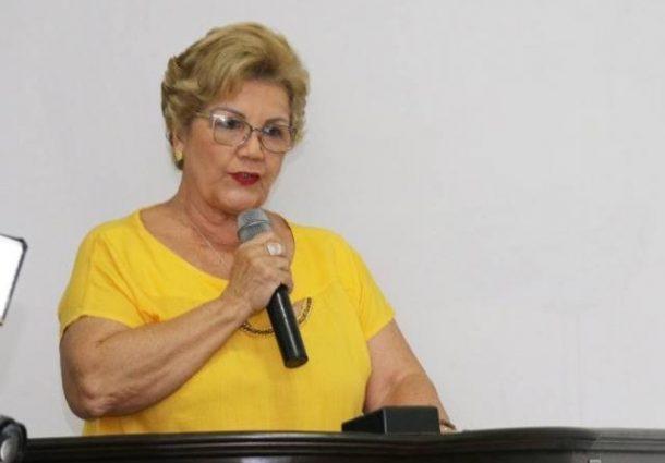 Prefeita e vice de Miranda são cassados; cidade terá nova eleição