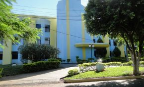Prefeitura se manifesta sobre casos de abuso sexual em escola de Aquidauana
