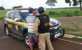 Polícia Rodoviária Federal registra aumento de flagrantes de embriaguez