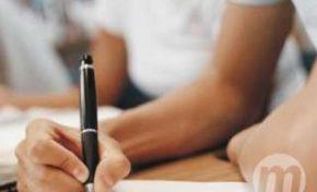 Prefeitura abre processo seletivo de estagiários de pedagogia com 200 vagas