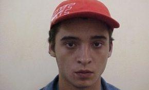 Identificado homem suspeito de matar jovem com 12 tiros de 9 mm em boate