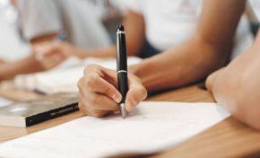 Candidatos a bolsas de estudo podem se inscrever no ProUni até 30 de abril