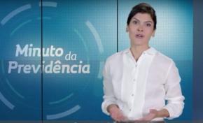 Justiça manda suspender campanha publicitária sobre reforma da Previdência