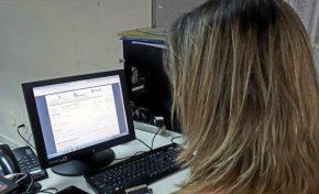 Usuários do SUS têm acesso a resultados de exames pela internet