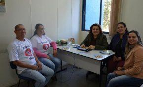 4ª Marcha pela Vida será realizada no mês de outubro em Aquidauana