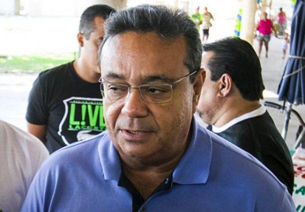 Prefeito de Corumbá não resiste após cirurgia