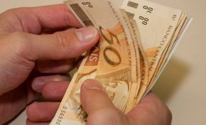 Salário mínimo será de R$ 954 reais a partir do dia 1º de janeiro