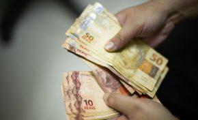 Governo Federal propõe salário mínimo de R$ 1.040 para o próximo ano