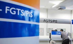 Termina prazo para sacar FGTS de contas inativas