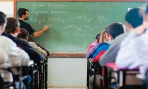 Prefeitura abre cadastro para professores temporários 2016
