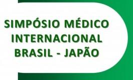 Simpósio MS-Japão discute políticas públicas de Saúde